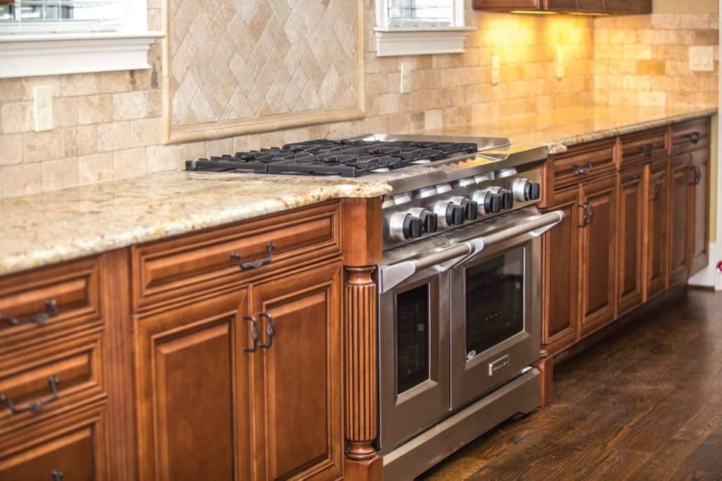 mobile home cabinets