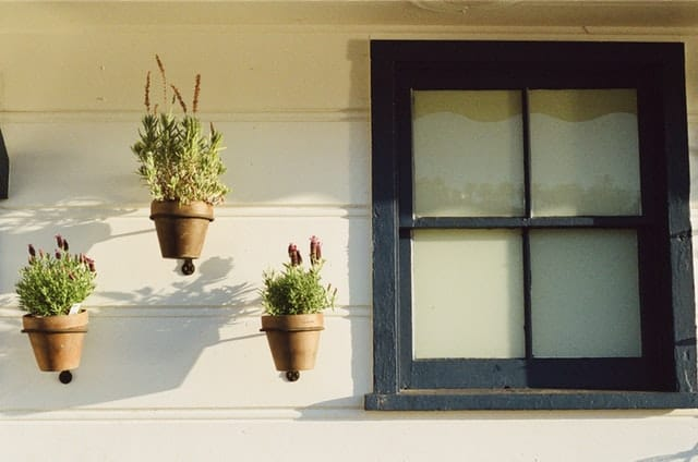 Mobile Home Energy Efficient Windows