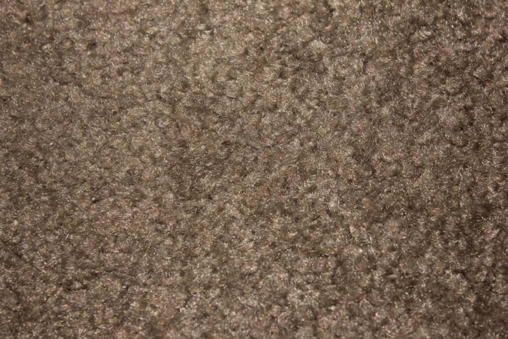 How To Clean Carpets Without A Carpet Cleaner