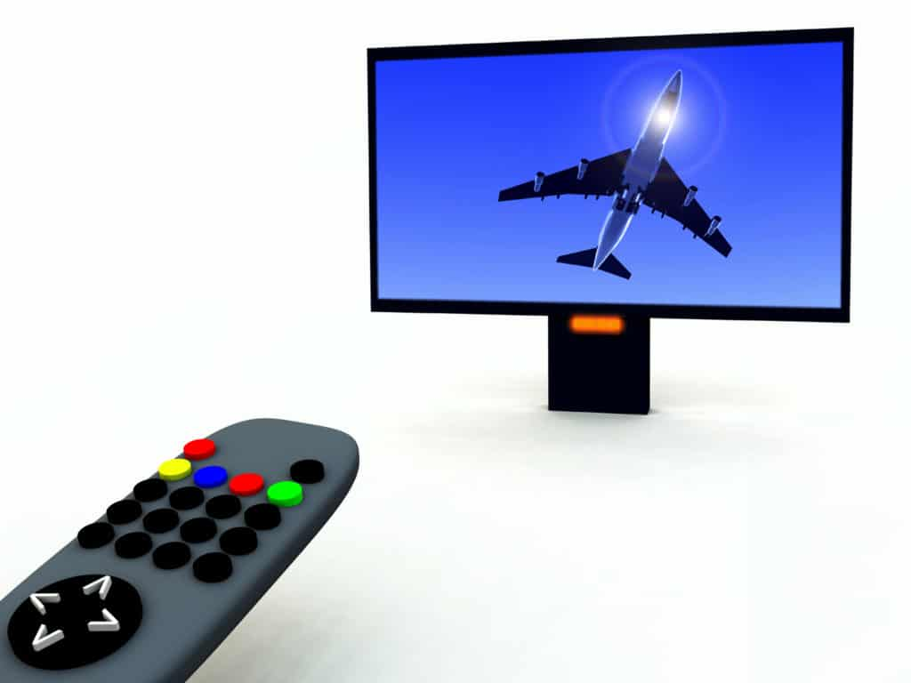 Streaming Media Players For Televisions