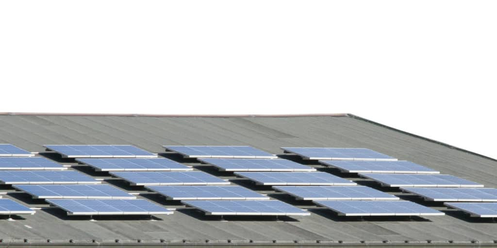 Mobile Home Solar Panels