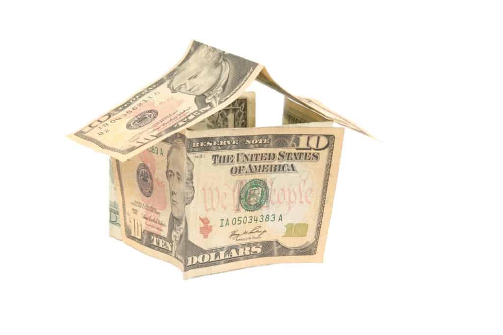 Rental Property Insurance Providers