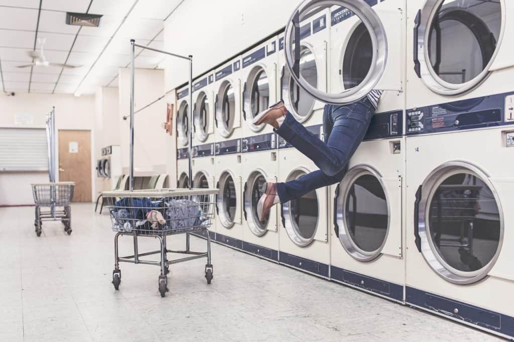Clothes Dryer Vent Supplies