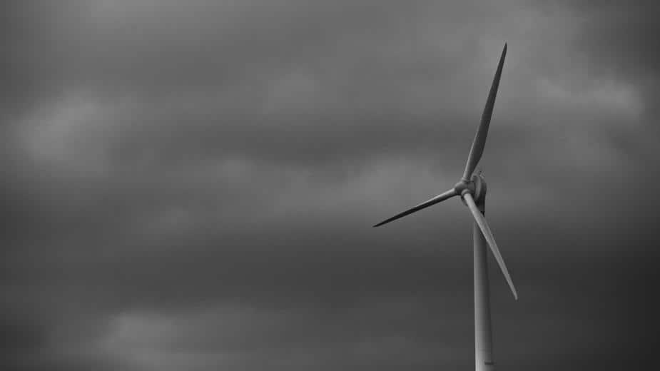 Mobile Home Wind Turbines