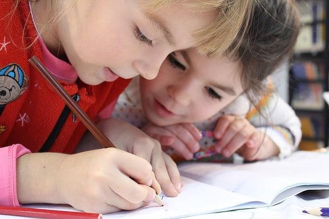 Essential Homeschooling Supplies